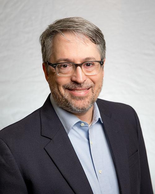 Dr. Van Winkle image